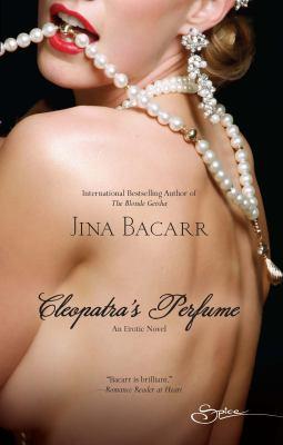 Cleopatra's Perfume 9780373605309