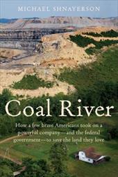 Coal River 1103492