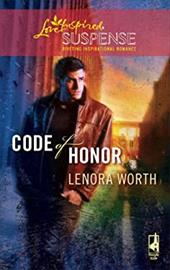 Code of Honor 1088128