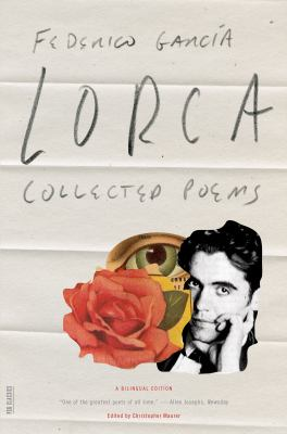 Collected Poems: Revised Bilingual Edition 9780374526917