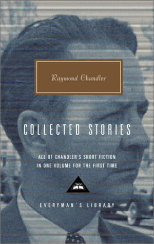 Collected Stories 9780375415005