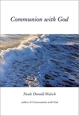 Communion with God 9780375430893