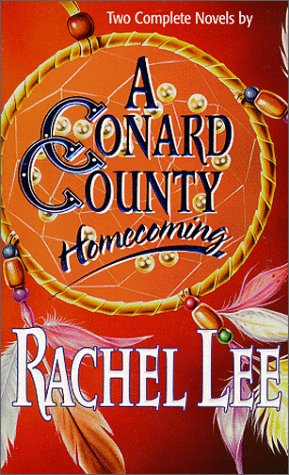 Conard County Homecoming (by Request 2's)