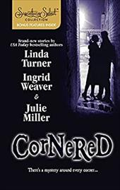 Cornered: Fooling Around/The Man in the Shadows/A Midsummer Night's Murder 1084864