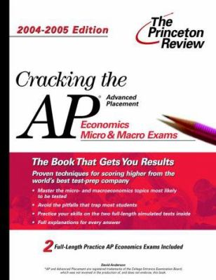 micro exam Equip yourself to ace the ap economics macro & micro exams with the princeton review's comprehensive study guide—including thorough content reviews,.