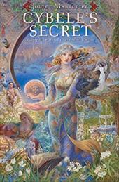 Cybele's Secret 1118918