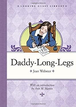 Daddy-Long-Legs 9780375868283