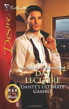 Dante's Ultimate Gamble 9780373730308
