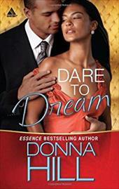 Dare to Dream 16387488