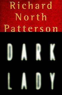 Dark Lady 9780375408441