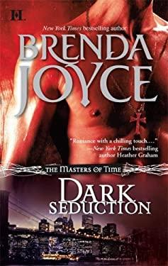 Dark Seduction 9780373772339