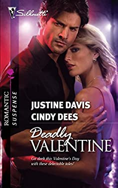 Deadly Valentine: Her Un-Valentine/The February 14th Secret 9780373277155