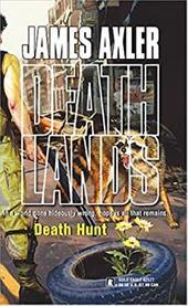 Death Hunt 1090605