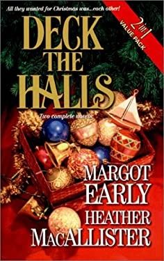 Deck the Halls (by Request 2's 9780373217120