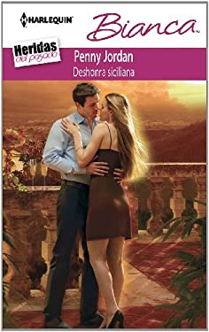 Deshonra Siciliana: (Sicilian Shame) 9780373517763