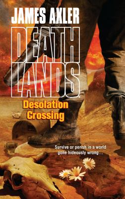 Desolation Crossing