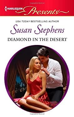 Diamond in the Desert (Harlequin Presents) 9780373131556