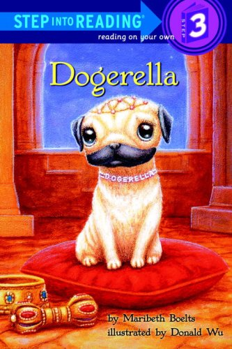 Dogerella 9780375933936