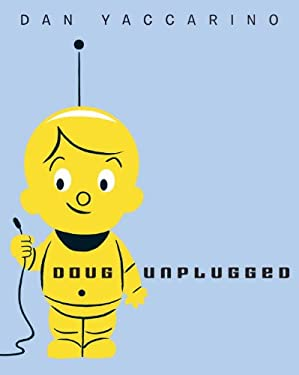 Doug Unplugged 9780375966439