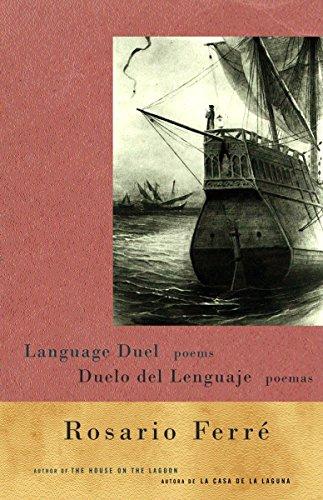 Duelo del Lenguaje = Language Duel 9780375713842