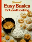 Easy Basics for Good Cooking 9780376022370