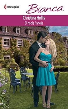 El Noble Frances 9780373517220