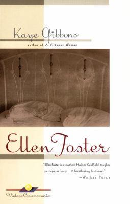 Ellen Foster 9780375703058