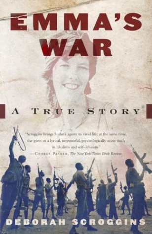 Emma's War: A True Story 9780375703775