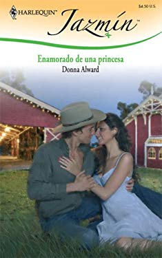 Enamorado de una Princesa 9780373684656