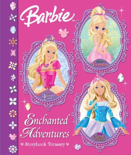 Enchanted Adventures