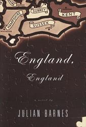 England, England 1110603