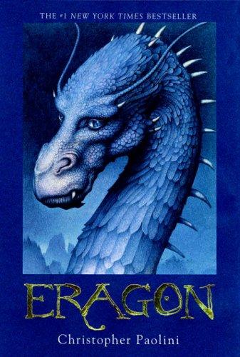 Eragon 9780375826696