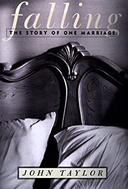 Falling: The Story of One Marriage 9780375500947
