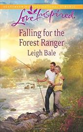 Falling for the Forest Ranger 19308240