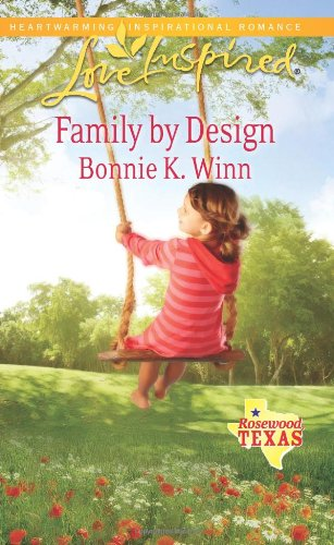 Family by Design 9780373876877