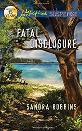 Fatal Disclosure 16387453