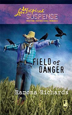 Field of Danger 9780373443666