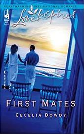First Mates 1099230