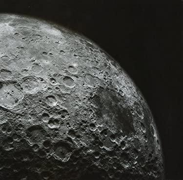 Full Moon 9780375406348