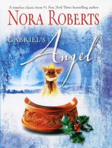 Gabriel's Angel 9780373285440