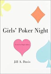 Girls' Poker Night 1113209