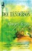God's Gift 9780373785216