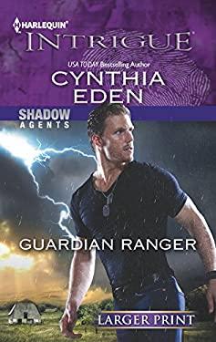 Guardian Ranger 9780373747252