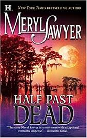 Half Past Dead 1095535