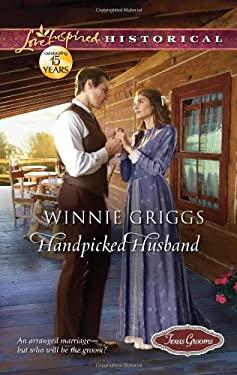 Handpicked Husband