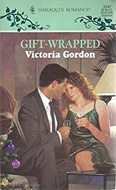 Harlequin Romance #3342: Gift-Wrapped