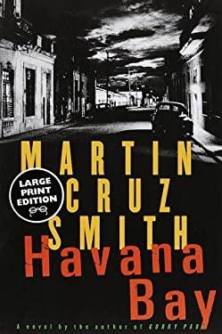 Havana Bay 9780375706790