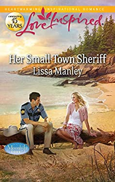 Her Small-Town Sheriff 9780373877430