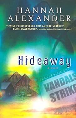 Hideaway 9780373785070