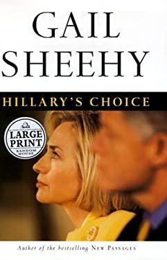 Hillary's Choice 9780375408519